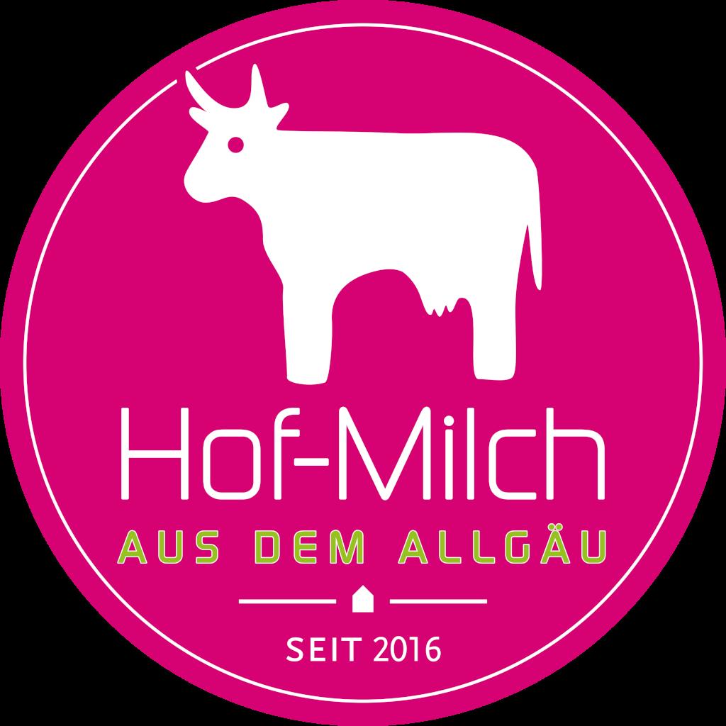 allgaeuer hof milch logo 1024