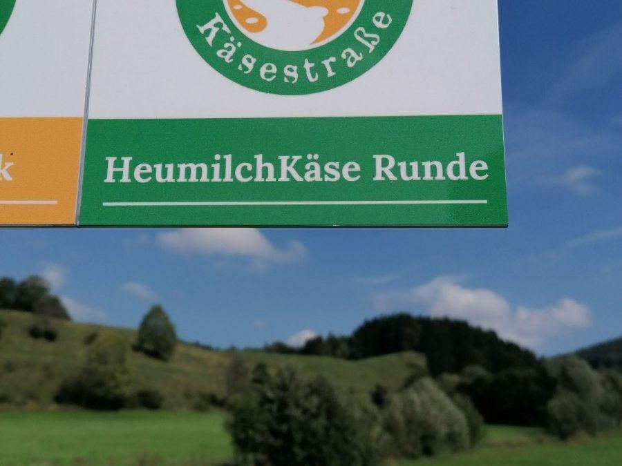 Heumilchkaese Runde web